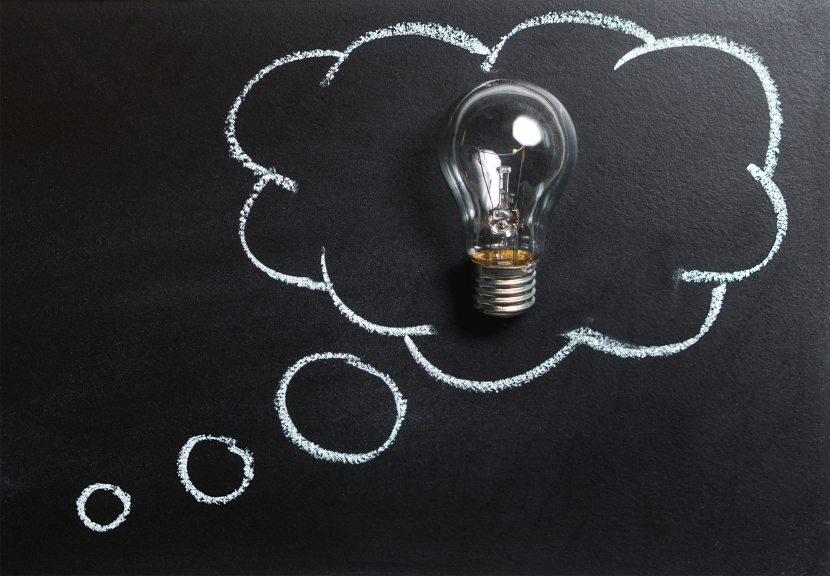 Questions-Réponses sur le dispositif de vérification du niveau de connaissances minimales des acteurs demarché.