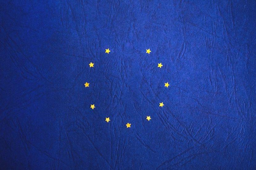 L'ESMA et les régulateurs de marché dont l'AMF se sont accordés sur des protocoles d'entente avec la Financial Conduct Autority dans le cas d'un Brexit sansaccord