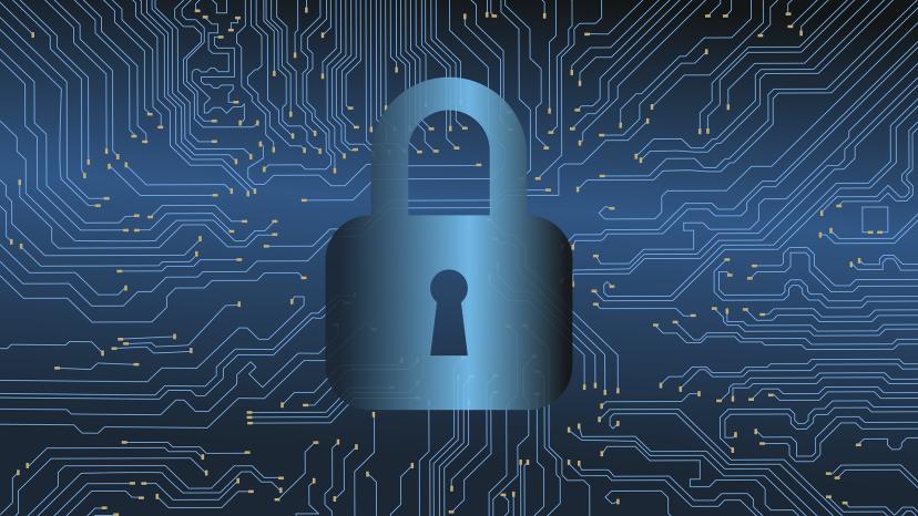 Supervision de l'ESMA sur les données, le Brexit et la cybersécurité en2019